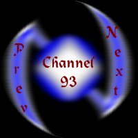 Channel 93 Navigational Image